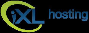 IXL hosting webhosting